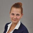 Juliane Schneider - Apolda