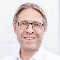 Dr Franz Jürgen Sperlich - Dr. med. Sperlich Consulting - Lilienthal