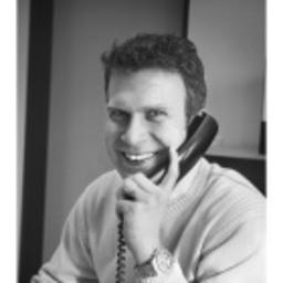 Timo Frick's profile picture