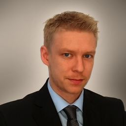 Markus Wienecke - Freelance Online-Marketing - Jena