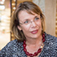 Karin Volbracht - Hamburg