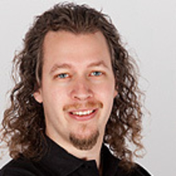 Christian Miller - EFAG GmbH & Co. KG - Laupheim