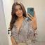 Tessa Taungaver - Heilbronn