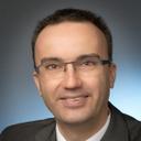 Christoph Heinz - Frankfurt
