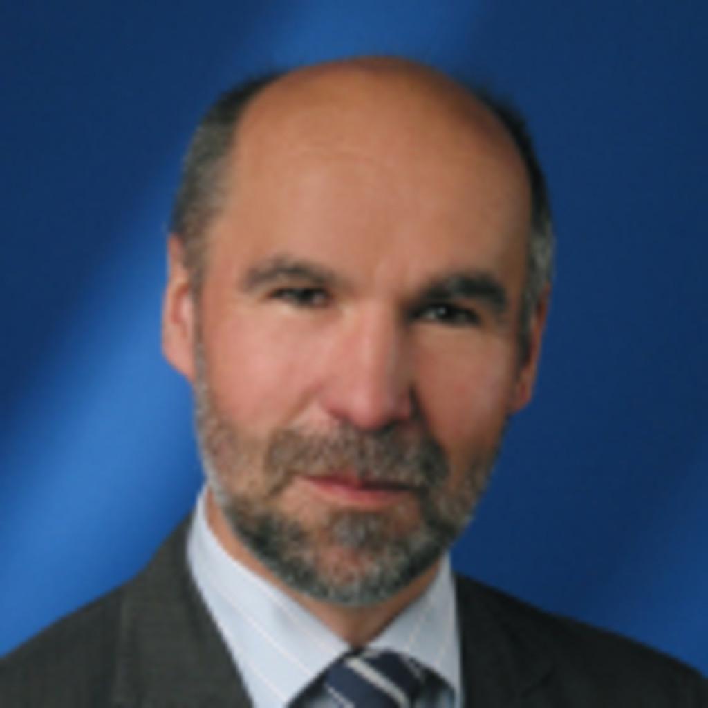 Wolfgang pammer ingenieur zf friedrichshafen ag xing for Ingenieur fertigungstechnik