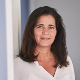 Nicole Stern - Result Group GmbH - Berg, Starnberger See bei München