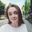 Anastasija Cherkis - Kharkiv