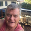 Peter Bloecker - Burleigh Waters