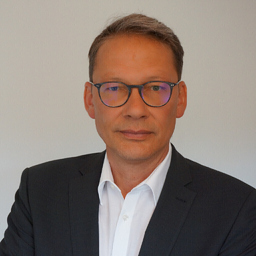 Daniel Zehnder - Swisscom Schweiz AG - Zürich