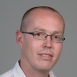 Michael Eichenberger's profile picture