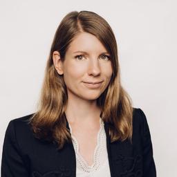 Eva Gaudlitz - Wolf GmbH - Mainburg