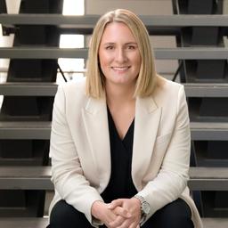 Magdalena Reim - Fachhochschule Würzburg-Schweinfurt - Würzburg