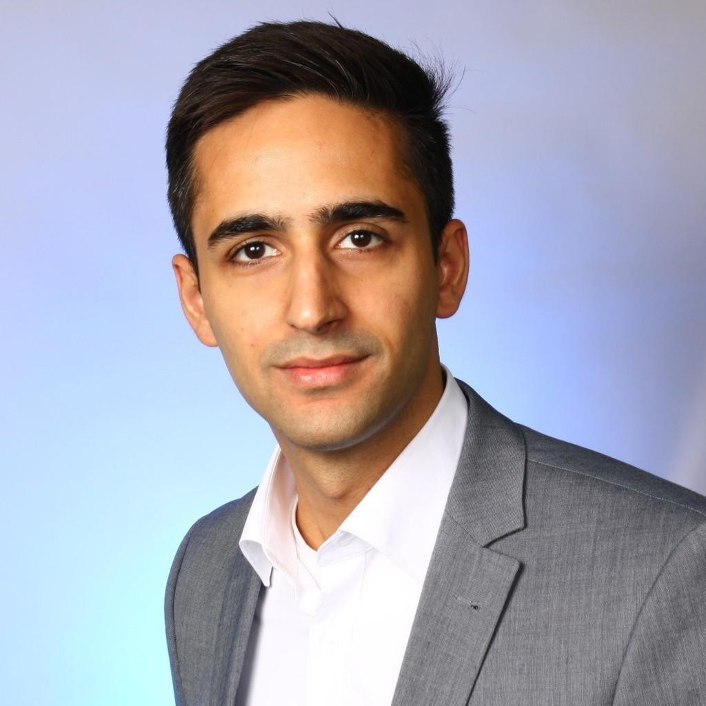Birkan Aksoy's profile picture