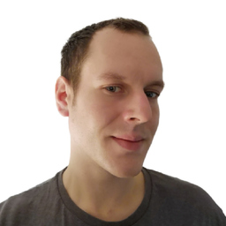 Carsten Gericke's profile picture