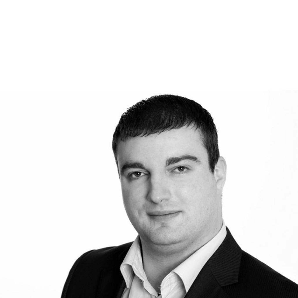Raik Hennig's profile picture