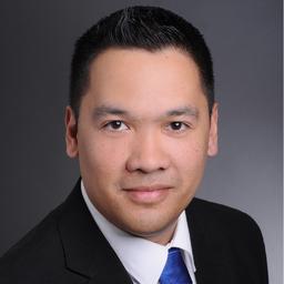 Reydante Perlewitz's profile picture