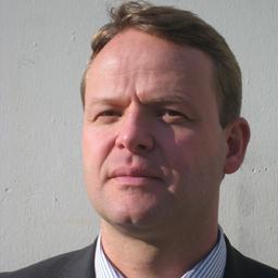 Michael Richarz - ASG (AGI-Shorewood Group) - Köln