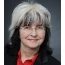 Sylvia Woellner's profile picture