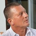 Martin Zeller - deutschlandweit