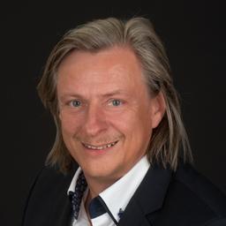Ralf Windmüller - Procurement GmbH - Tübingen