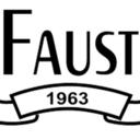 Jürgen  Faust - Ulm