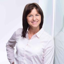 Benita Fontos's profile picture