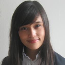 Miyu Hidaka's profile picture