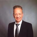 Matthias Langer - Duisburg