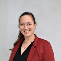 Alexandra Fleck's profile picture