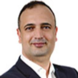 Arben Berisha's profile picture