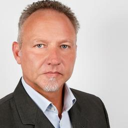 Ingo Malcharzyk's profile picture