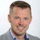 Robert Winkler - Chemnitz