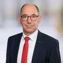 Matthias Bellmann - Trier