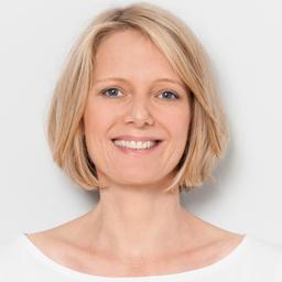 Elke Emmerich - Emmerich Marketing - Köln