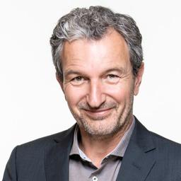 Peter Gigler - Aufmachen. Coaching- und Trainingsagentur - Wien