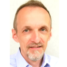 Andreas Engel - AECON - Andreas Engel Consulting e.U. - Wien