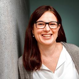Melanie Ring - EMPOWER RING Personal- & Organisationsentwicklung - Koenigswinter
