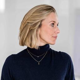 Anne Esser's profile picture