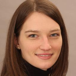 Ilona Weimer - Infineon Technologies - Munich
