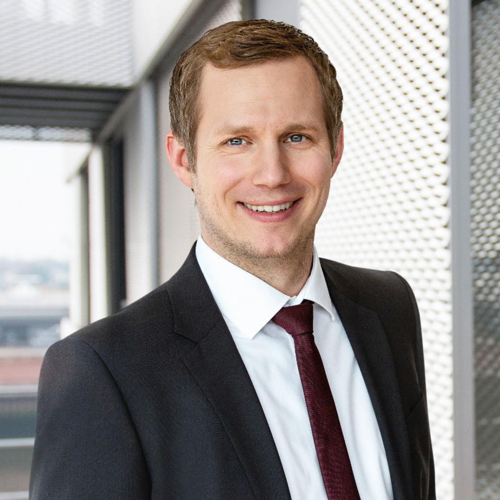 Jobs Osnabrück Vollzeit : karsten havixbeck stellv regionalleiter salt and ~ Watch28wear.com Haus und Dekorationen