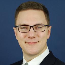 Hermann Stainer - Patentswatch.com - Automatisierte Überwachung von Patentanmeldungen - Unterhaching