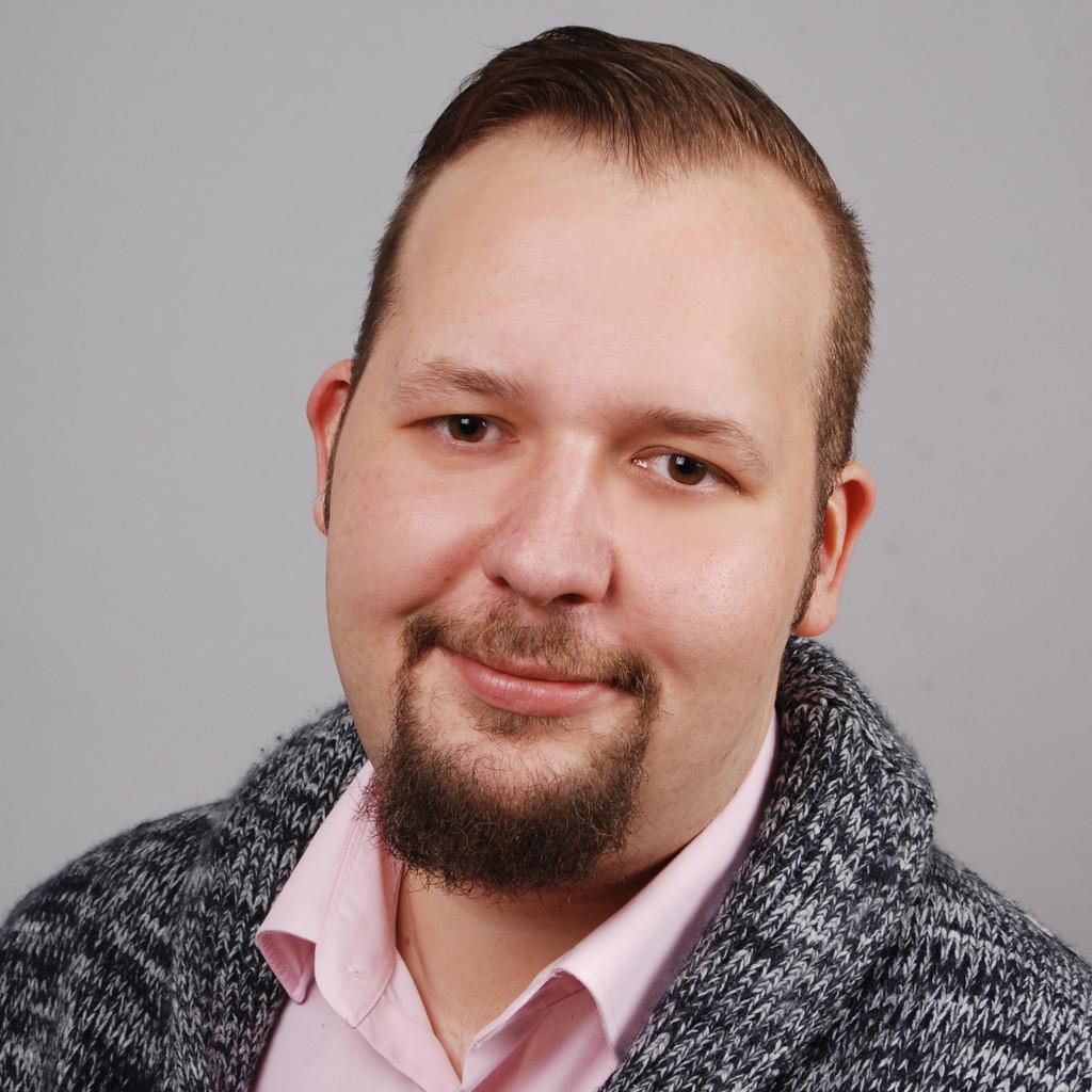 Sebastian Matthias - Geschäftsführer - Hotel und Restaurant ...