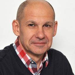 Zeljko Dzunic's profile picture