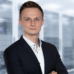 Klaus Robert Bock's profile picture