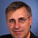 Ralph Becker Net Worth