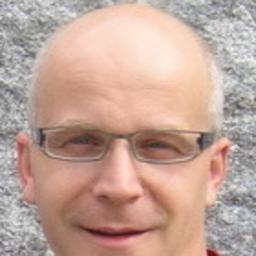 Markus Bättig - MBCO GmbH - Triengen