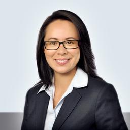 Lan Anh Nguyen - ASEAN Business Partners GmbH - Frankfurt am Main