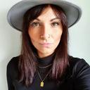 Nadine Beck - München