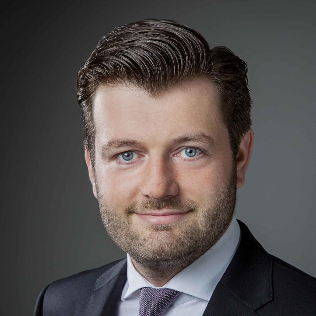Marcus Römer