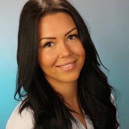 Daiana Calin's profile picture